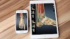 screenshot of Anatomy Learning - 3D Anatomy Atlas