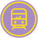 CoinMetro™ Smart - Beta APK