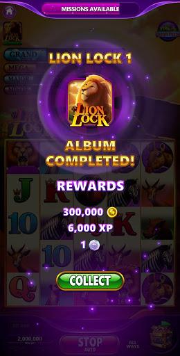 Next Level Casino: Free Slots & Casino Games moddedcrack screenshots 3
