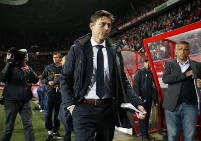 OFFICIEEL: Malmö haalt ex-speler van Feyenoord en AC Milan binnen als nieuwe hoofdcoach