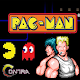 1980's Best Arcade Games - Pacman, Galaga and more APK