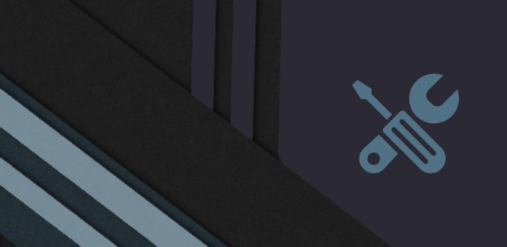 MIUI Hidden Settings 2 5 Apk Download - com ceyhan sets APK free