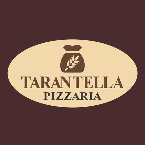 Tarantella Pizzaria file APK for Gaming PC/PS3/PS4 Smart TV