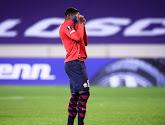Drama voor de Franse club van Jonathan David: het moet spelers verkopen als gevolg van financiële problemen