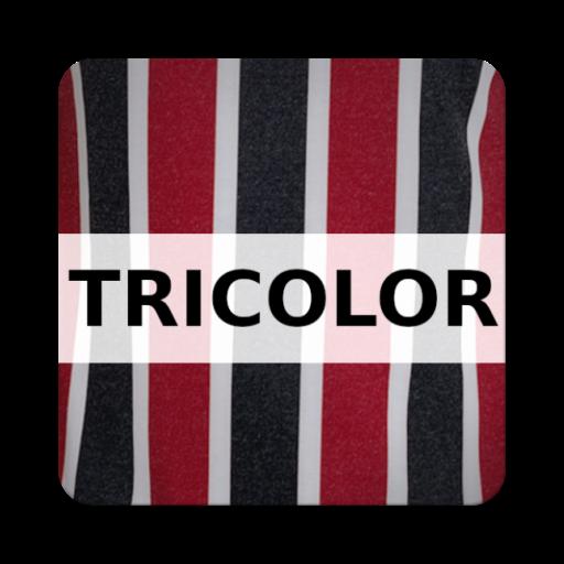 Baixar Notícias do São Paulo pra Torcida Tricolor para Android