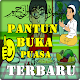 Pantun Berbuka Puasa Terbaru for PC-Windows 7,8,10 and Mac 1.0.1