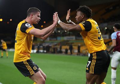 Aanvoerder Brighton from hero to zero in duel tegen Wolverhampton