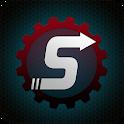 Shift OBD2 (Car Diagnostics) icon