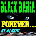 BLACK BAHIA FOREVER icon