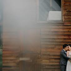 Wedding photographer Jacob Gordon (Jacob). Photo of 26.06.2019