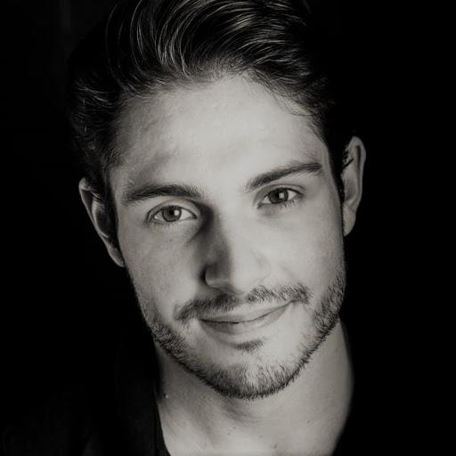 Maxime Galland