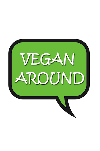Vegan Around