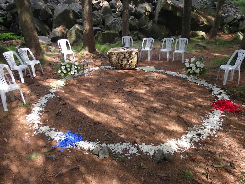 Matrimonio celtico di LucaMonego