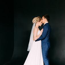 Wedding photographer Anastasiya Lutkova (lutkovaa). Photo of 23.08.2018