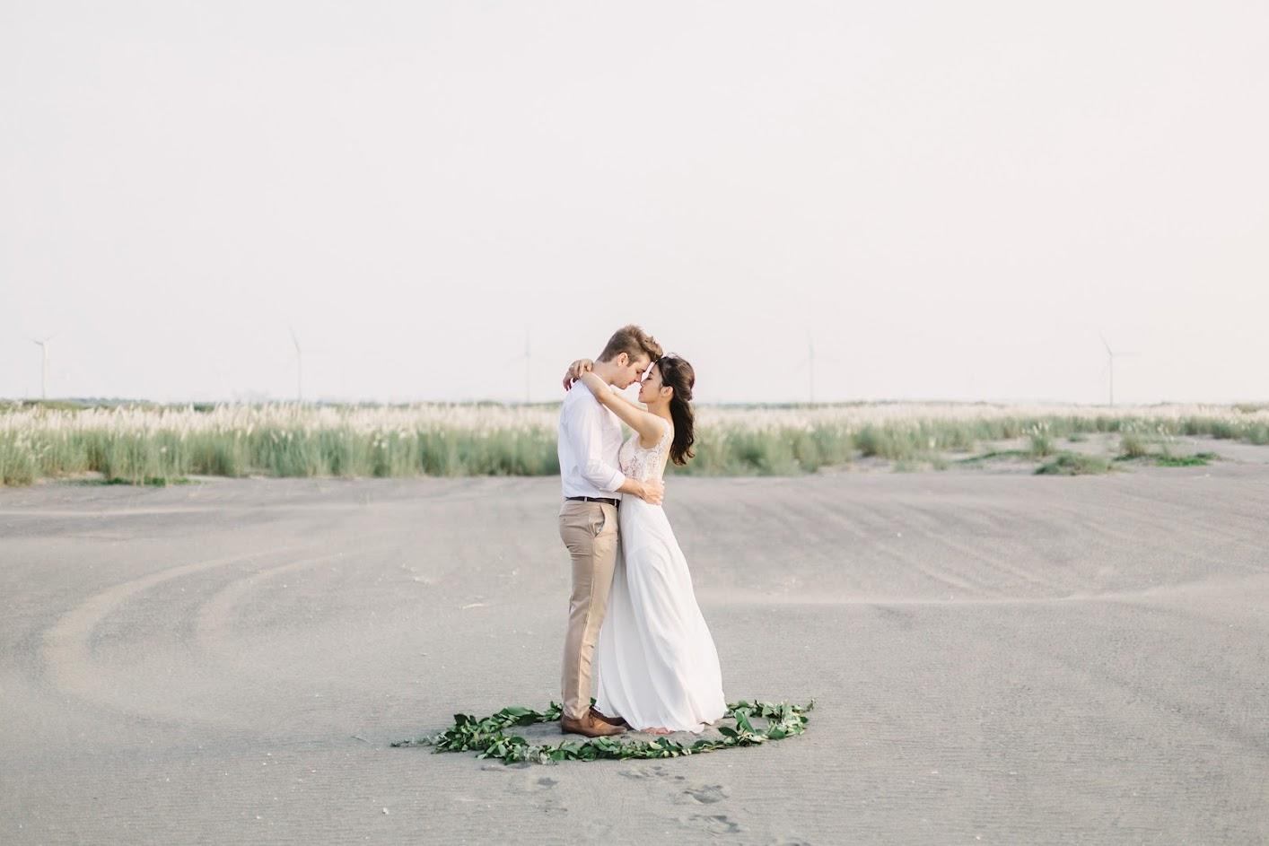 ,AG美式婚紗,AG自助婚紗,Fine art婚紗,AG婚紗,婚攝Adam , 主郁,美式婚禮攝影,美式婚禮紀錄 ,Amazing Grace攝影美學,台中自助婚紗推薦,自然清新 婚紗