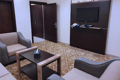 Hira Road Serviced Apartment