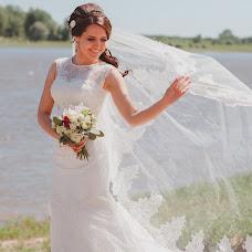 Wedding photographer Kristina Kotova (Sharlotka). Photo of 08.06.2014