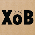 XoB Merch