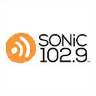 SONiC 102.9 Edmonton icon