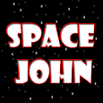 Space John