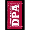 Ramblin' Road Farm Dakota Pearl Ale