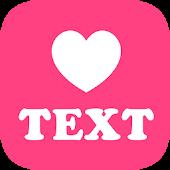 Tải Memory Text miễn phí