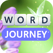 Game Word Journey - New Crossword Puzzle APK for Windows Phone
