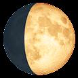 Moon Calendar apk