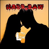 My Love (Original Extended Mix)
