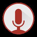 MyMemo Vocale FREE icon