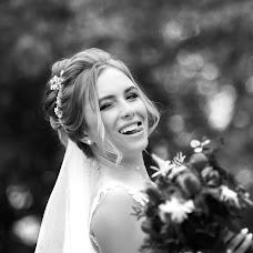 Wedding photographer Volodimir Popovich (noolan). Photo of 29.05.2018