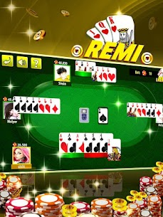 Remi Rummy 1.0.6 Mod APK Download 1
