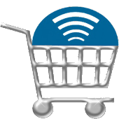 ShoppingCart NFC