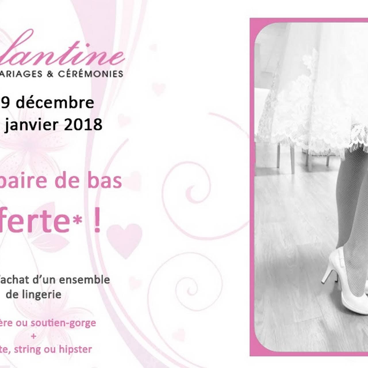 Eglantine Mariages Ceremonies Nantes Boutique De Mariage