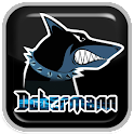 DobermannBar icon