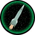 Missile Balistico icon