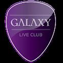Galaxy Live Club Plovdiv