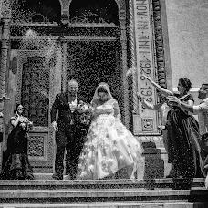 Wedding photographer Florin Stefan (FlorinStefan1). Photo of 10.12.2018