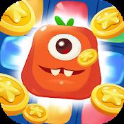 Bubbles Reward – Win Prizes MOD APK 1.1.2 (Unlimited Money)