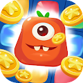 Bubbles Reward - Win Prizes APK