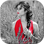 Color Splash Pic Editor Pro 3.0