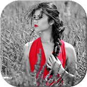 Color Splash Pic Editor Pro
