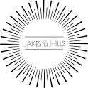 Lakes and Hills icon