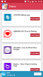 modèles HTML pour les sites de rencontre