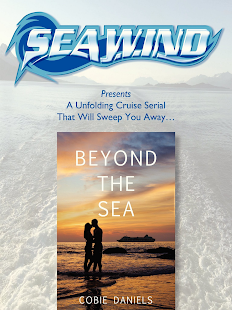 Seawind - Cruise Travel- screenshot thumbnail
