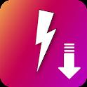 All Video Downloader Super icon