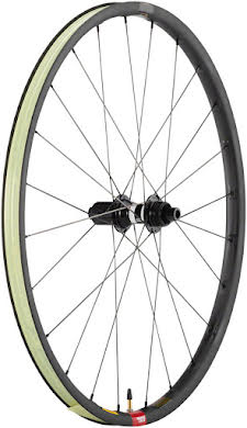 "Santa Cruz Reserve 25 Wheelset - 27.5"" alternate image 0"