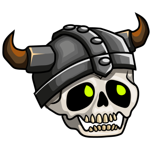 Into the Realm: Turn based RPG APK Cracked Download