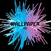 Wallpaper HD by Skaro Creation icon