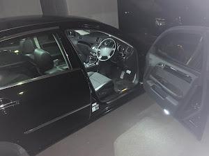 フーガ PNY50のカスタム事例画像 ♪StinFUGA♪さんの2019年11月05日12:20の投稿